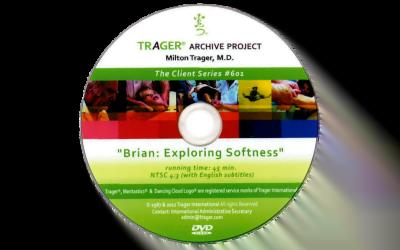 Brian: Exploring softness